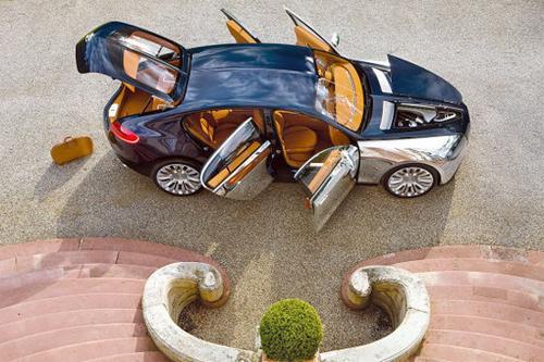 Thêm hình ảnh Bugatti Galibier 16C - 7