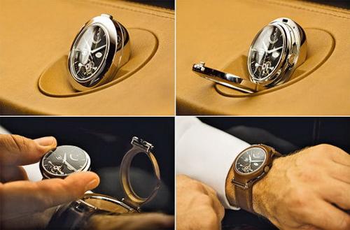 Thêm hình ảnh Bugatti Galibier 16C - 6