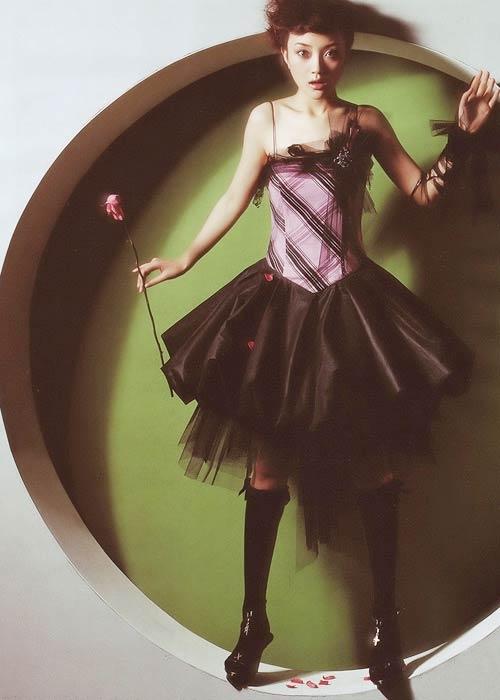 """Những nàng Barbie biết """"yêu"""" - 12"""