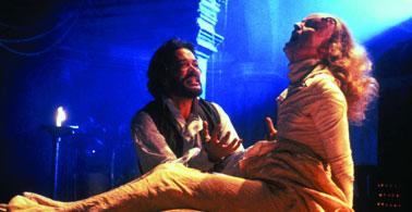 Trailer phim Roger Corman's Frankenstein Unbound - 3