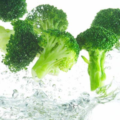 """Bông cải xanh giúp """"đẩy lùi"""" đột quỵ - 1"""
