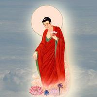 Phật say