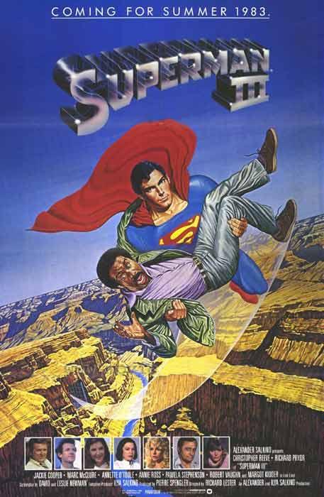 10 phim về siêu anh hùng hay nhất mọi thời đại - 4