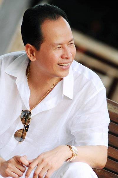 Huỳnh Thanh Tuyền sắp cưới giám đốc Cát Tiên Sa - 2