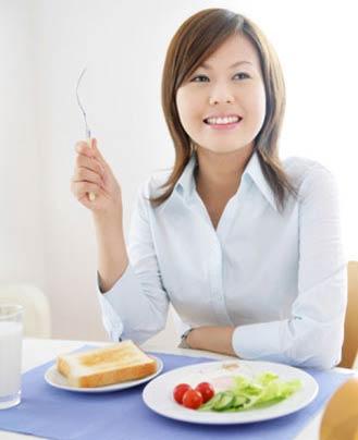 Vị trong thức ăn: Tác dụng tốt cho sức khỏe - 1