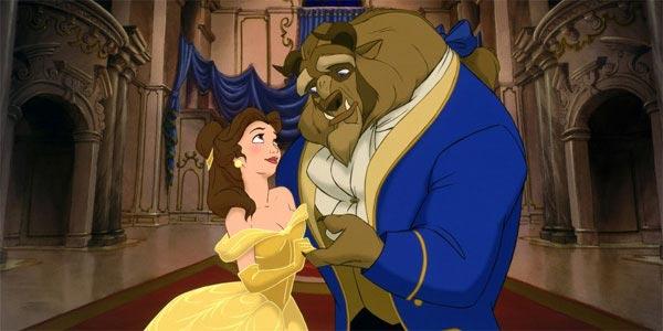 """Video: Những cảnh phim hoạt hình """"siêu"""" lãng mạn - 9"""