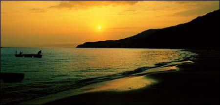 Các bãi biển Đà Nẵng - 3