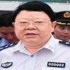 Thế lực bảo kê cho Dương Thiên Khánh hé lộ
