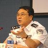 """Hơn 730 nghìn USD mua """"đầu"""" một cảnh sát"""