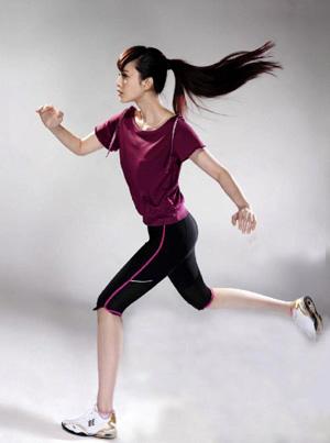 4 phương pháp làm giảm mỡ bụng hiệu quả - 1