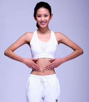 4 phương pháp làm giảm mỡ bụng hiệu quả - 2
