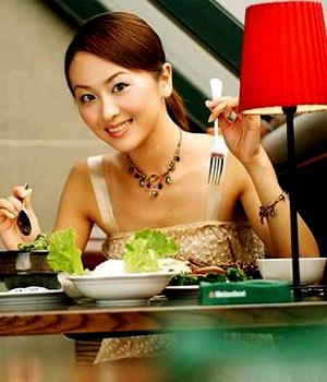 4 phương pháp làm giảm mỡ bụng hiệu quả - 3