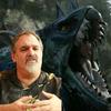 """""""Avatar"""": Cơn sốt ngày càng tăng nhiệt"""