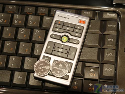 IdeaPad Y550P trở thành laptop chơi game mạnh nhất - 7