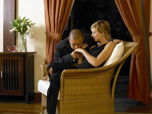 1257763508 thang hoa 1 Làm sao để vợ thỏa mãn?