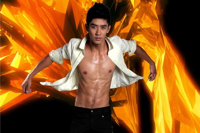 """Cao Lâm Viên: """"Phong cách là không có phong cách gì!"""" - 7"""