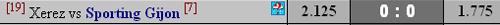 Dự đoán tỷ số vòng 11 La Liga (Loạt trận đêm chủ nhật 22/11) - 15