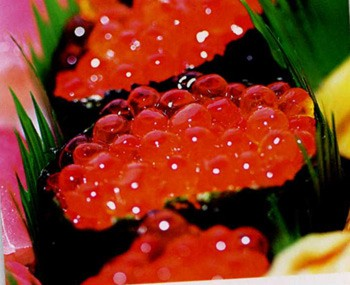 Những món ngon từ cá hồi - 4