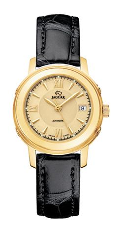 W-Tech - đồng hồ Thụy Sỹ đã có mặt ở Hà Nội - 7