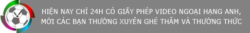 Nhận định đối thủ của đội tuyển Việt Nam: P1: Đông Timo - Kẻ lót đường - 4