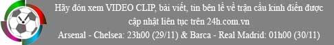 Nhận định đối thủ của đội tuyển Việt Nam: P1: Đông Timo - Kẻ lót đường - 1