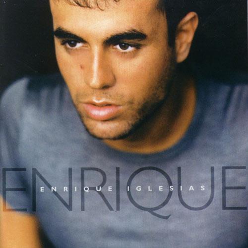 """Chạm vào Enrique Iglesias là… """"chết"""" - 3"""