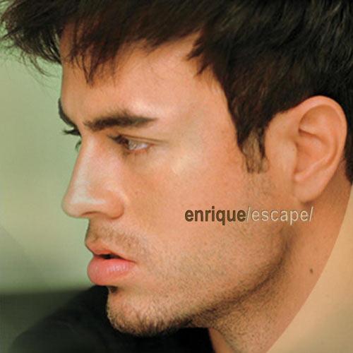 """Chạm vào Enrique Iglesias là… """"chết"""" - 6"""