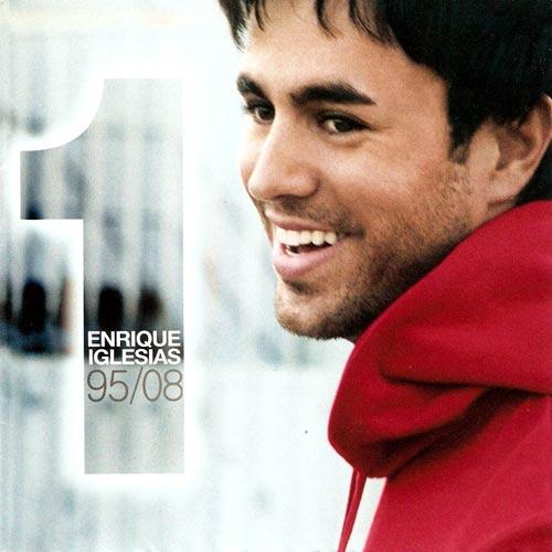 """Chạm vào Enrique Iglesias là… """"chết"""" - 8"""