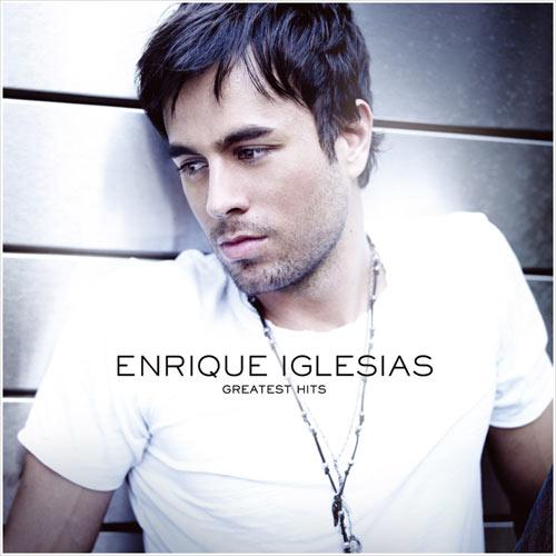 """Chạm vào Enrique Iglesias là… """"chết"""" - 1"""