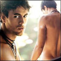 """Chạm vào Enrique Iglesias là… """"chết"""""""