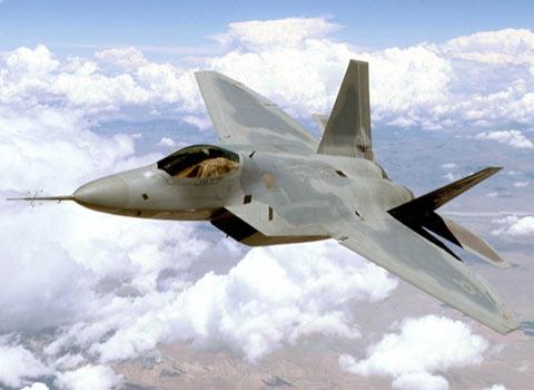 Việt Nam tiếp tục đặt mua vũ khí của Nga - 1