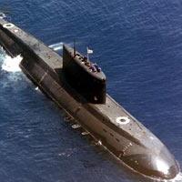 Việt Nam tiếp tục đặt mua vũ khí của Nga