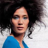 Bí quyết chăm sóc tóc xơ khô vì hóa chất