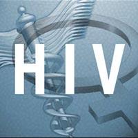 Dấu hiệu nhận biết nhiễm HIV/AIDS