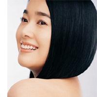 Giúp tóc mọc nhanh bằng thảo dược
