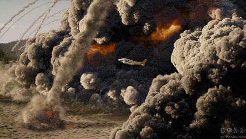 Video: 2012 – Ngày tàn của nhân loại - 2