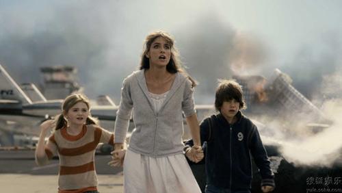 Video: 2012 – Ngày tàn của nhân loại - 1