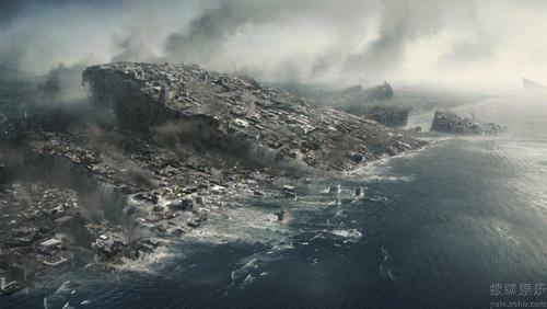 Video: 2012 – Ngày tàn của nhân loại - 9