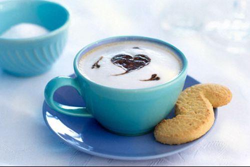 Cà phê Espresso - 2