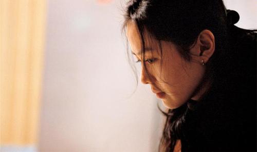 "Video: Son Ye Jin ""ngoại tình"" - 4"