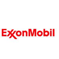 ExxonMobil hoàn tất việc chuyển nhượng mảng kinh doanh dầu nhớt tại Việt Nam
