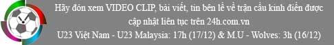 Tuyển nữ Việt Nam: Thời khắc VÀNG sắp điểm - 1