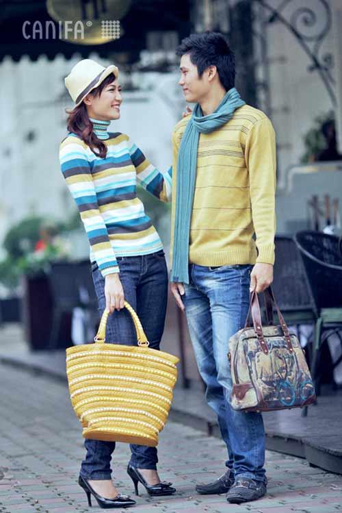 CANIFA – chuyên nghiệp hơn trong chăm sóc khách hàng - 3