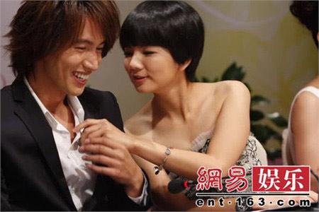 """Ngôn Thừa Húc: Không thể yêu vì """"đau tim"""" - 10"""