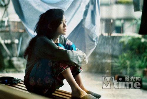 Video: Thư Kỳ đọ 'nóng' với Thang Duy - 8