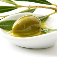 Những lợi ích từ dầu ô liu