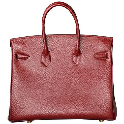 Túi Hermes được chuộng nhất thế giới! - 9
