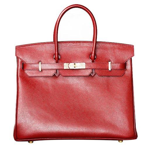 Túi Hermes được chuộng nhất thế giới! - 7