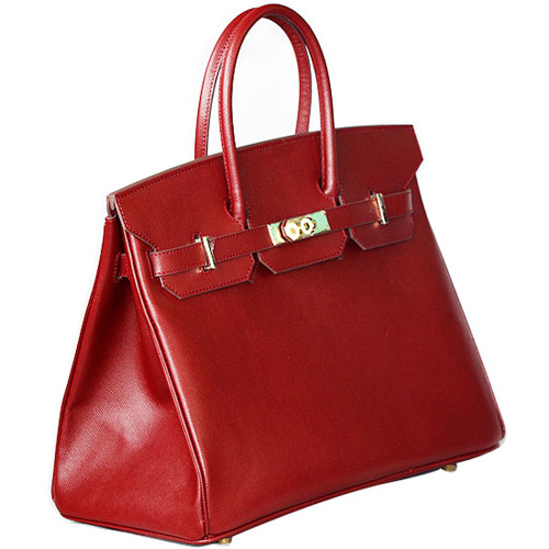 Túi Hermes được chuộng nhất thế giới! - 8