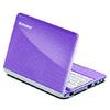 """10 laptop được """"săn đón"""" nhất châu Á năm 2009"""